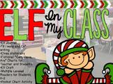 Elf in the Classroom