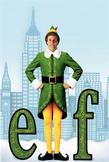 Elf the Movie Holiday Christmas ESOL Worksheet