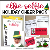 Elfie Selfie Holiday Cheer Pack
