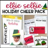 Elfie Selfie Holiday Cheer Pack