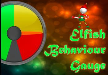 Elfish Behaviour