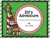 Elf's Adventures