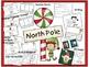 Elf's Surprise - Emergent Reader / Christmas Activities &