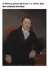 Eli Whitney Cotton Gin Word Search