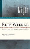 Elie Wiesel's Night Research Paper Injustices