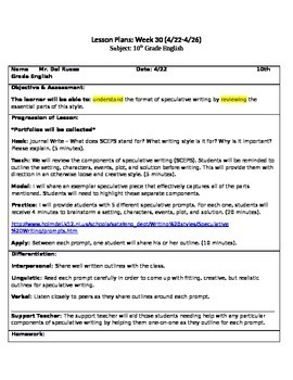 Night by Elie Wiesel - Weekly Lesson Plans - Themes, Symbolism, & Vocabulary