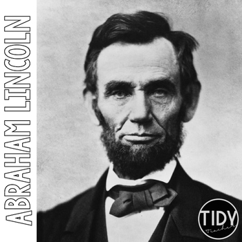 Abraham Lincoln Research Hunt
