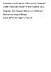 Elizabeth II at Ninety Word Search