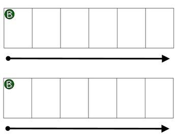 Elkonian Boxes