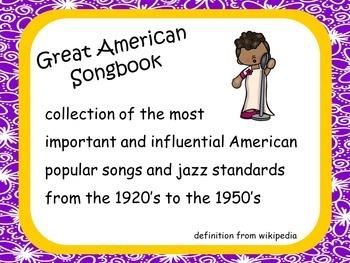 Ella Fitzgerald: Musician in the Spotlight