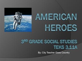 Ellen Ochoa and James Lovell - Astronaut PowerPoint