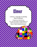 Elmer Book Companion
