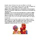 Elmo - Sesame Street character - history facts information lesson review