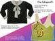Elsa Schiaparelli France Fashion Design Clothing Textile Art
