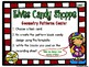 Elves Candy Shoppe | Differentiated Pattern Block Geometry Activity Pack