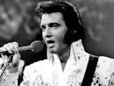 Elvis Biographical Information