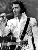 Elvis Lesson with Jailhouse Rock