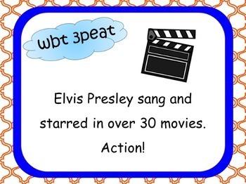 Elvis Presley: Musician in the Spotlight