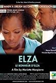 Elza : film guide