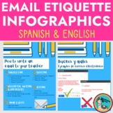 Email Etiquette - How to Write an Email to Your Teacher (S