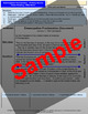 Emancipation Proclamation - Enhanced DBQ - Primary Source Series - (PDF)