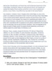 Emancipation Proclamation Map Activity / Map the Liberated States!