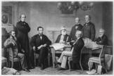 Emancipation Proclamation Webquest
