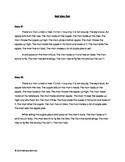 Embedded Reading + Movie Talk Best Idea Ever ELL