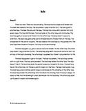 Embedded Reading + Movie Talk Bully ELL