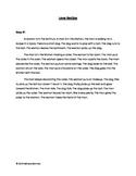 Embedded Reading + Movie Talk Love Recipe ELL