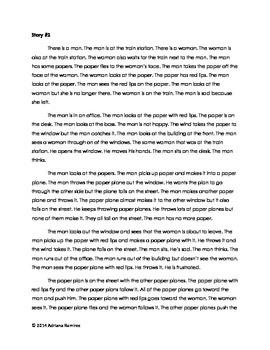Embedded Reading + Movie Talk Paperman ELL