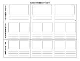 Embedded Storyboard