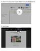 Embedding Non-Google Docs into Classic Google Sites