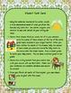 """Emerald City"" Integrated Task: Math, Reading, Writing"