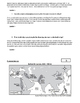 Day 003_Emergence of Civilizations - Lesson Handout