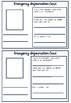 Emergency Profile Card