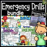Emergency Safety Drill Bundle