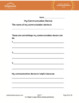 Emergency Sub Plan: Informational Text (NGSS)- Communication Devices