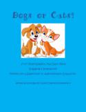 Pets Emergency Plans