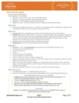 Emergency Sub Plans 1st Grade Chrysanthemum Categorizing and Adding/Subtracting