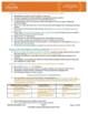 Emergency Sub Plans: ELA: Informational Text: Roller Coasters