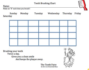 Emergency Substitute Lesson Plans- Kindergarten (Moose's Loose Tooth)