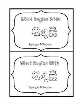 Emergent Book-Qq