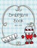 Emergent Book: Winter Edition