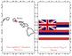"Emergent Easy Reader Book: ""Hawaii"""