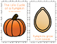 """Emergent Easy Reader Book: """"The Life Cycle of a Pumpkin"""""""