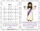 Emergent Easy Reader Book Bundle: Easter Lent Holy Week Theme