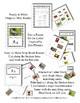 Emergent Reader Alphabet Z ~ Real Pictures ~ Letter Z ~ ZooPhonics Inspired HWT