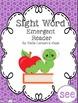 Emergent Reader Bundle