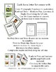 Emergent Reader Bundle + ~ Real Pictures for the Letter D